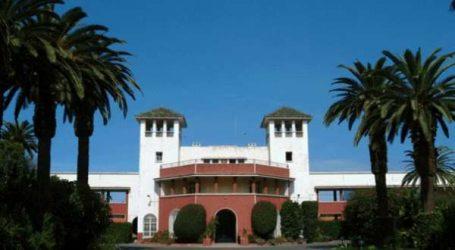 Ecoles de commerce: l'EFA de Casablanca change de nom!