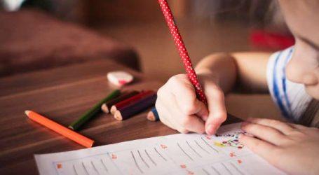 Ecoles privées : le certificat de départ est dissocié des impayés