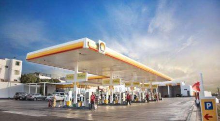 Vivo Energy Maroc poursuit l'expansion de son réseau de stations-service Shell et inaugure quatre nouvelles stations