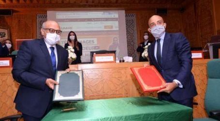 Jumia et le ministère de l'Artisanat s'allient pour soutenir les artisans marocains