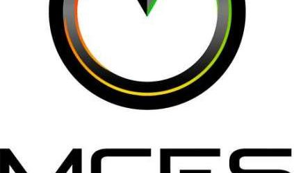 MCES Africa, la nouvelle scène esportive au Maroc.