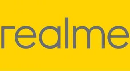 Realme confirme son positionnement « Dare to leap » lors de la conférence sur l'IFA 2020
