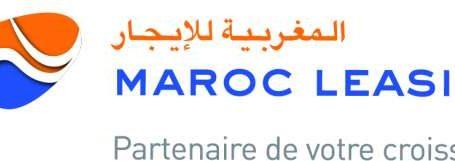 Maroc Leasing première société de Leasing certifiée ISO 9001 V 2015 au Maroc