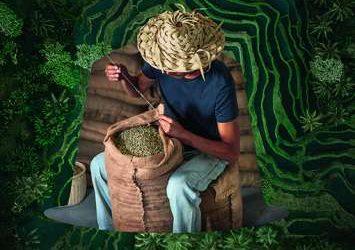 Nespresso salue le savoir-faire de ses caféiculteurs et présente sa dernière création dans la gamme Master Origins 2020