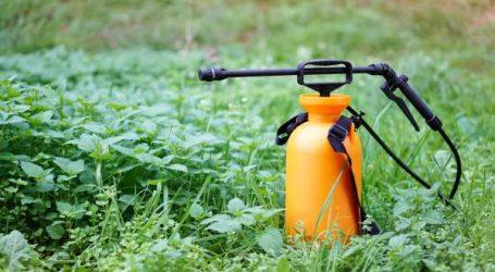 Pesticides interdits en Europe : Le Maroc premier importateur en Afrique