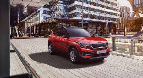 Automobile : Kia Maroc lance le SUV Seltos