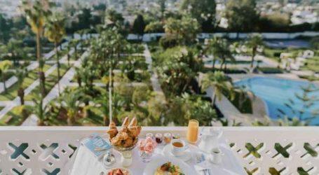 Trois hôtels du groupe Accor distingués au Maroc par les Tripadvisor Travellers' Choice 2020