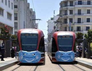 Casa Transports S.A et RATP Dev Casablanca en ordre de bataille pour la reprise scolaire !