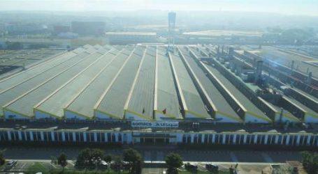 Le groupe Renault Maroc se prépare à la fabrication des nouvelles Sandero, Sandero Stepway et Logan