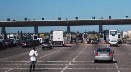 Autoroutes: ADM percutée de plein fouet par le confinement