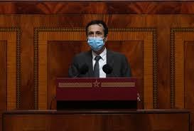 Lutte contre la corruption: Le projet de loi relatif à l'Instance dédiée présenté au parlement