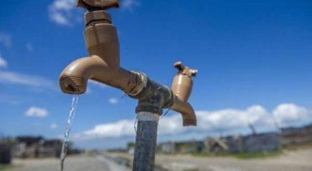 Réserves en eau: faut-il craindre une grande soif au Maroc?!