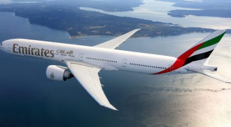 Transport aérien: Emirates reprend ses vols de et vers Casablanca