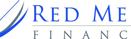 Jet Contractors, accompagné par Red Med Finance,  lève 200 millions de DH à travers une émission obligataire par appel public à l'épargne