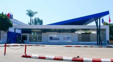 Vivre Ensemble: le Lycée Descartes de Rabat accusé de racisme!