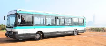 Casablanca: La CNSS attaque M'dina Bus en justice