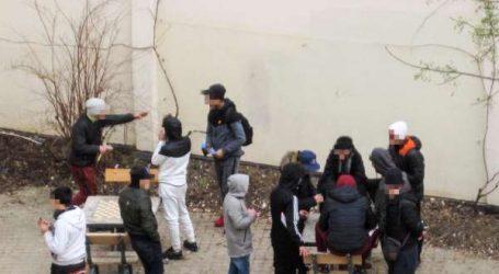 Espagne : Les mineurs marocains très mal vus