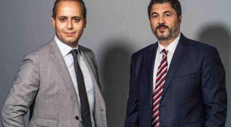 Assurance-crédit le Groupe PREVAS crée une filiale dédiée