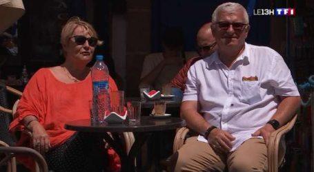 Le Maroc est la troisième destination préférée des retraités français