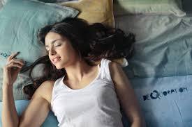 Relaxation/sommeil : Une boisson Pepsi made bientôt sur le marché