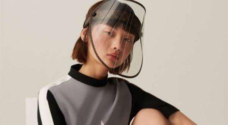 Mode: Une visière à 800 euros signée Louis Vuitton