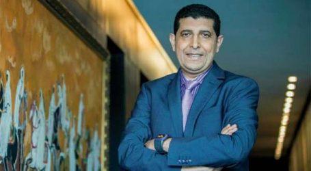 M. Driss MAGHRAOUI succède à M. Slimane ECHCHIHAB, en tant que Directeur Général Délégué du Pôle Vie