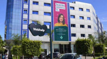 Webhelp, un business model bâti sur la confiance