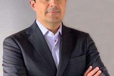 Mondelez International nomme un Marocain à la tête de sa filiale au Royaume