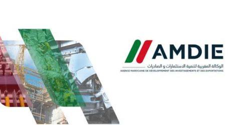 L'AMDIE et l'AHK s'allient pour le développement des relations économiques Maroc-Allemagne