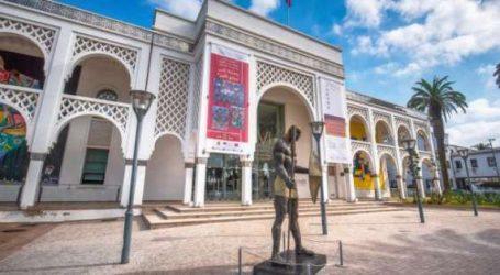 Culture: accès gratuit au Musée Mohammed 6 pour fêter ses six ans