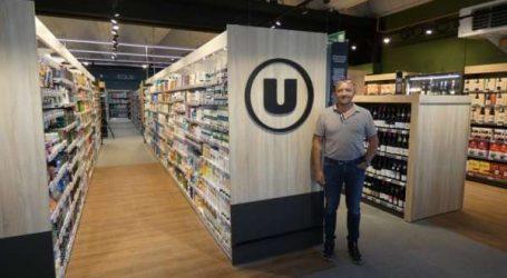 Supermarchés: U Express s'installe à Casablanca