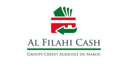 AL FILAHI CASH : Le Crédit Agricole du Maroc lance sa filiale de paiement