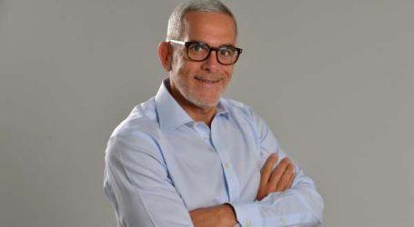 Avec ses nouvelles solutions, Teads réinvente la publicité aux objectifs de performance et consolide son offre au Maroc