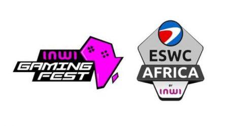 Franc succès de la 3ème édition de  « inwi Gaming Fest »