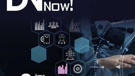 Le Club des Dirigeants du Maroc organise la 2e édition du Congrès International annuel  « Digital Now ! »