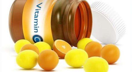 Médicaments: comment les consommateurs créent la rupture en vitamine C et Zinc